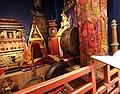World museum rotterdam in 2014 (18) (15950745329).jpg