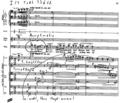 Wozzeck-AktI-Szene1-Takt136ff.png