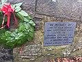 Wreath Kennan Bridge Royal Canal 29Nov2020.jpg