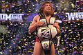 WrestleMania XXX IMG 5208 (13771872425).jpg