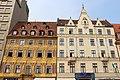 Wrocław - Rynek (8).jpg