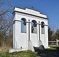 Wrocanka, kościół Wszystkich Świętych (HB7).jpg