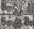 Wu Family Shrine chariots and horses.jpg