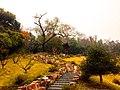 Wuchang Simenkou Shangquan, Wuchang, Wuhan, Hubei, China, 430000 - panoramio (44).jpg