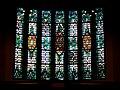 Wuppertal - Hauptkirche Sonnborn 14 ies.jpg