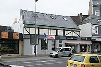 Wuppertal Bahnstraße 2002 002.jpg