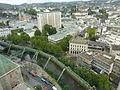 Wuppertal Islandufer 2013 026.JPG