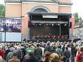 Wuppertal Laurentiusplatz 2013-07-12 120.JPG