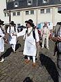 Wuppertaler Geschichtsfest 2012 06.JPG