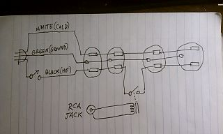 power strip schematic list of wiring diagrams simple boat wiring diagram led circuit diagrams technical diagrams