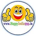 Www.Happyindia999.in.jpg