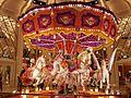Wynn Palace Carousel.jpg