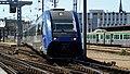 X72725-726 au départ d'Amiens.JPG