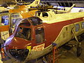 XF785-Bristol173-2006.jpg
