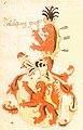 XIngeram Codex 007-Habsburg.jpg