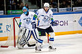 X and 2011-12-10 Amur—Barys KHL-game.jpeg