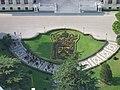 Xardíns do Vaticano - Flickr - dorfun (3).jpg