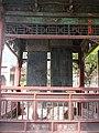 Xi'an Great Mosque (9912053466).jpg