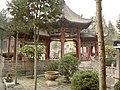 Xi'anviewpic8.jpg