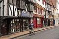 YORK snickleway inn area 8705.jpg