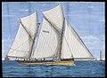 Yacht Boy Harry YH370 RMG PY8604.jpg
