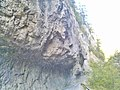 Yagodina Rocks in east Rhodope Mountains.jpg