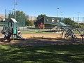 Yakima Kiwanis Park 1.jpg