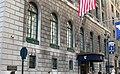 Yale Club, New York City.jpg