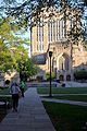Yale University Sterling Library.jpg
