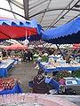 Yalova Market.jpg