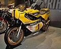 Yamaha YZR500 1978.jpg
