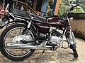Yamaha rx100 2stroke.jpg