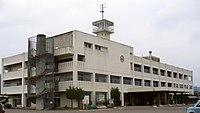 Yamamototownoffice.JPG