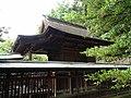 Yamanashi-oka shrine №3.jpg