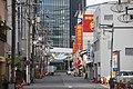 Yanagibashi Central Market 20190526-10.jpg