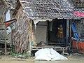 Yangon, Myanmar (Burma) - panoramio - mohigan (4).jpg