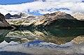 Yansfotos Bow Lake 2 - 1200.jpg