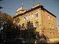 Yapeev str., 14A - ул. Япеева, 14А - panoramio.jpg