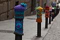Yarn Bombing Bolardos by Teje La Araña 2.jpg