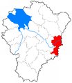 Yaroslavl Oblast Nekrasovskoe.png