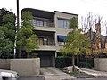 Yarrabee flats from Walsh Street.jpg