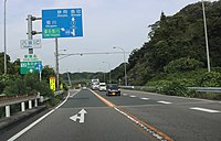 バイパス 事故 掛川