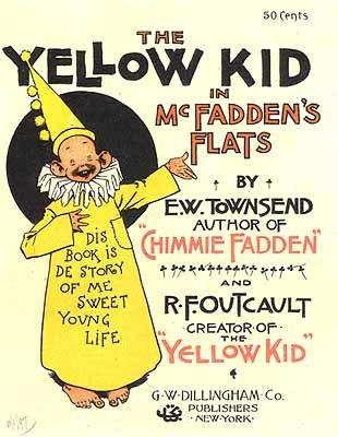 YellowKidMcFadden2
