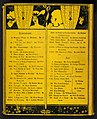 Yellow Book Vol 3 Back Cover.jpg