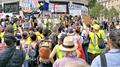 Yellow vests - Place de la République, 2019.08.03.png