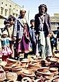 Yemen, gente 1987 21.jpg