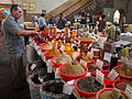 Yerevan Market (5211861716).jpg