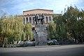 Yerevan State University 51.JPG