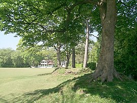 Ynysangharad Park Cricket Ground - geograph.org.uk - 421727.jpg