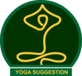 Yogasuggestion Logo.png